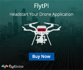 fpvcrazy FlytPi_Banner_Box_2 [Tutorial] FlytPi Kit | Calibration and First Flight All Topics GUIDE TO BUY DRONE Tech Talks